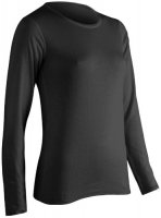 Coldpruf Womens Extreme Performance Expedition Weight Shirt
