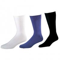 Fox River Alturas Polypropylene Sock Liner