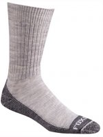 Bilbao Backpacking Socks Merino Wool Blend