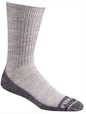Bilbao Merino Wool Socks For Women