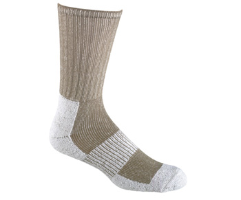 Ladies Euro Hiking Sock