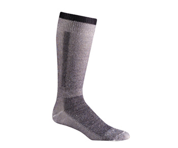 Ladies Snow Pack Ski Socks