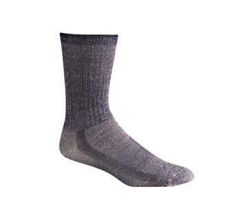 Ladies Trailmaster Sock