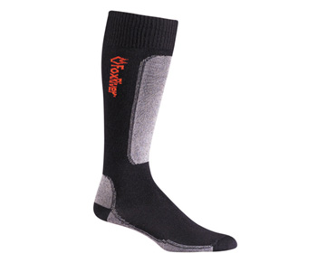 Fox River Womens VVS MV Ski Socks