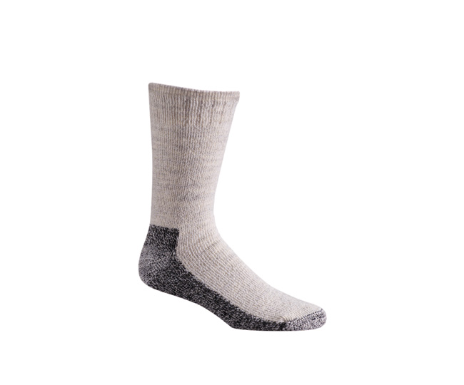 FOX RIVER WICK DRY WARM EXPLORER SOCKS