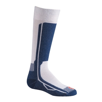 Fox River Kids Turbo Jr Ski Socks