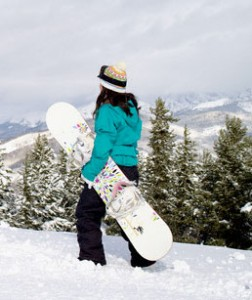 snowboarders love the boarderzone merino wool socks